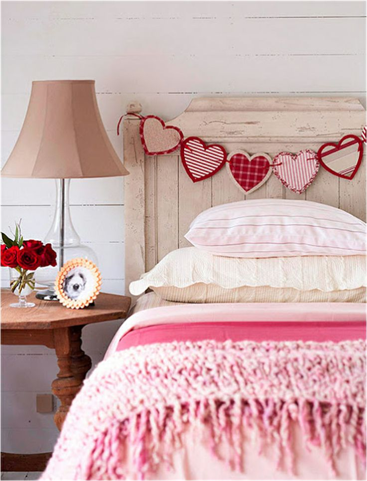 Vintage Bedroom Ideas For Teenage Girls february the official blog | fresh bedrooms decor ideas