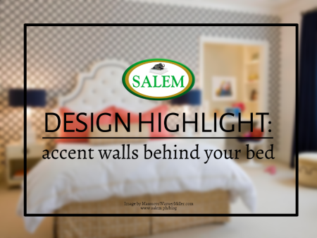 salem beds accent walls banner