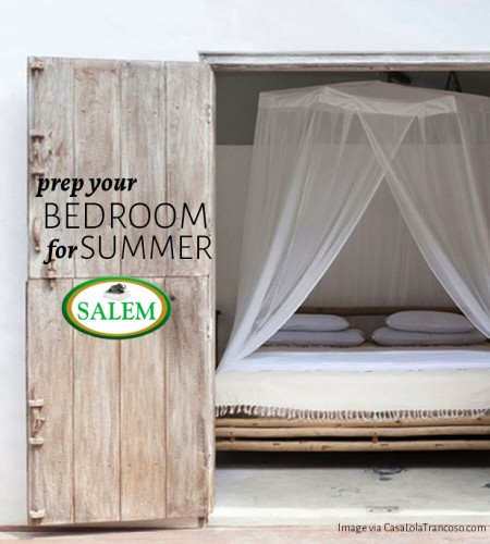 salem beds summer bedrooms