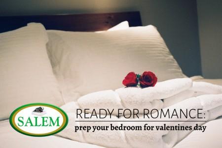 salem beds valentines banner