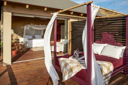 KiChic Hotel Himalaya Suite