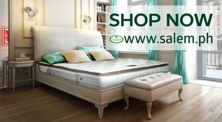 salem beds shop now