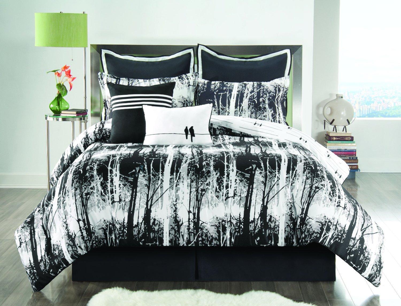 salem bed | the official blog