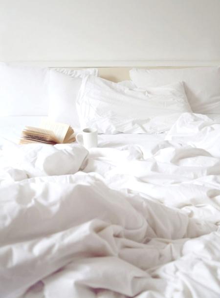 lazy-day-isabella-thordsen