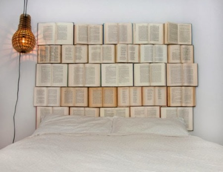 diy-headboard-books