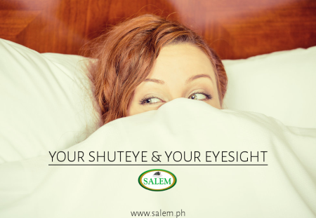 eyesight shuteye banner