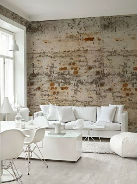 Robin Sprong wallpaper