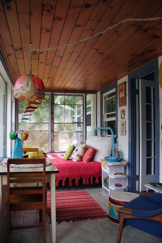 sleeping porch 1