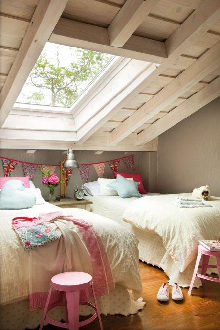 dormitorio_infantil_con_dos_camas_854x1280