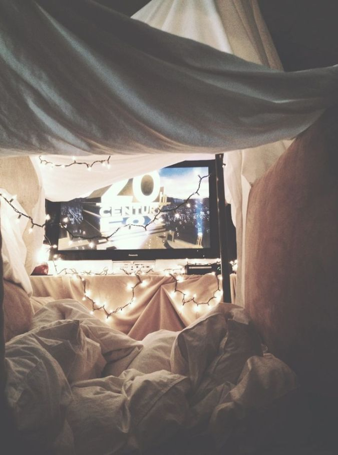 snuggle cave