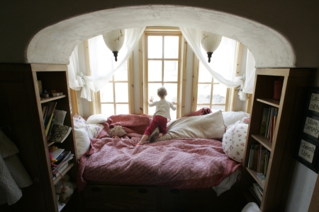 alcove beds 11