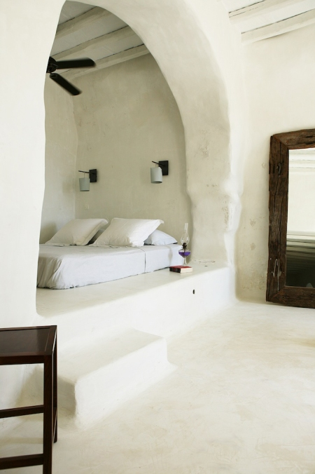alcove beds 3