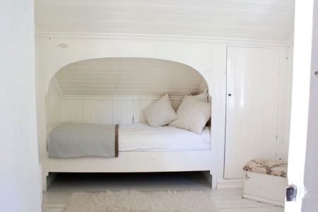 alcove beds 7