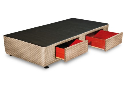 ORLANDO salem beds