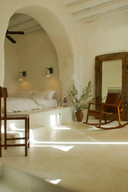 alcove beds 10