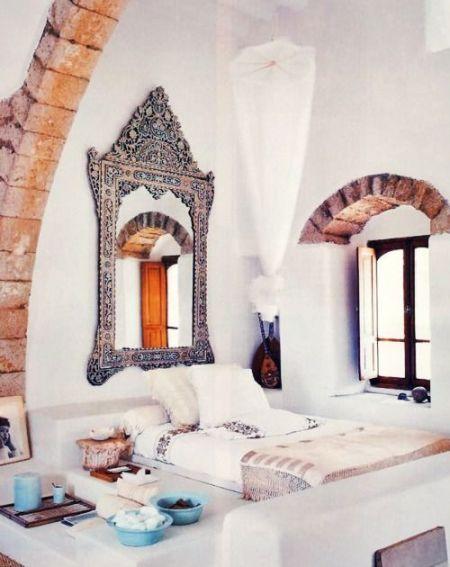 wanderlust morocco