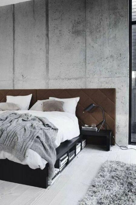 hbz-pinterest-minimalist-3-bloglovin
