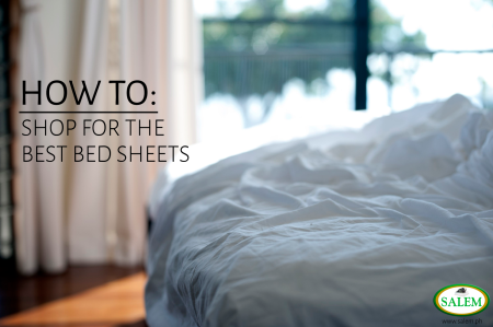 bed_sheets