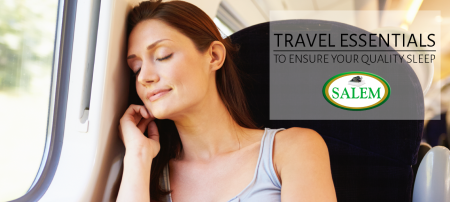 TRAVEL ESSENTIALS BANNER