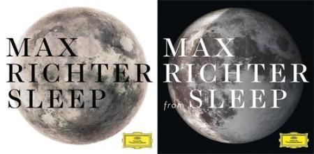 Max Richter Sleep