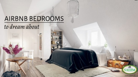 airbnb bedrooms banner