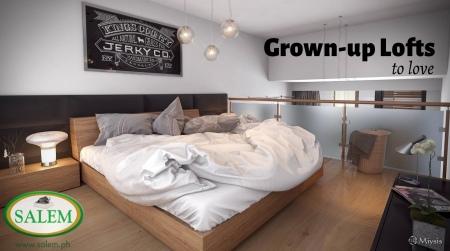 lofts banner