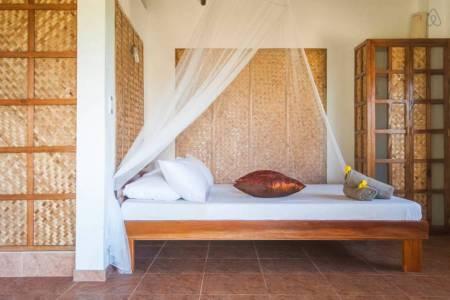 filipino bedrooms 4