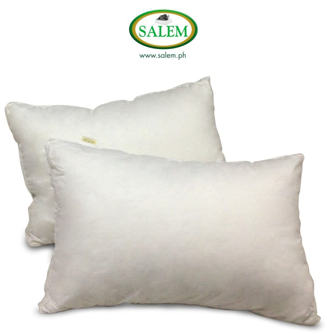 Types of Pillows You Absolutely Need at Home