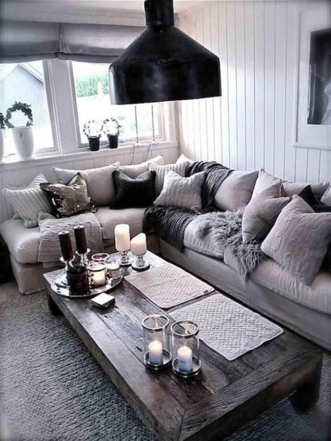 sectional sofa