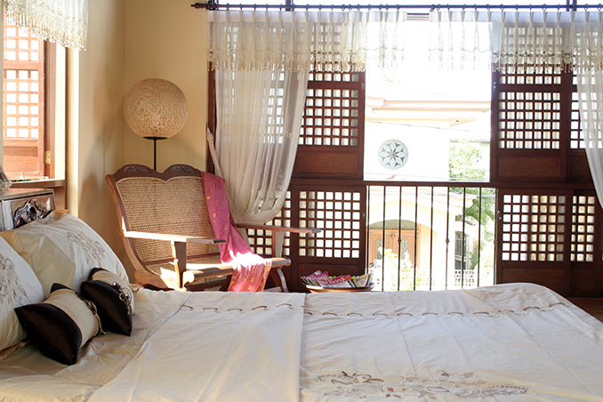 Traditional Filipino Bedrooms With A Modern Touch The Official Blog