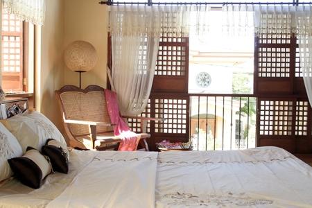filipino bedroom 2