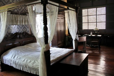 filipino bedrooms 3