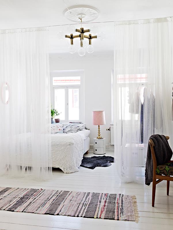 Genial Studio Apartments Bedrooms