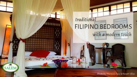 mandala-spa-and-resort-villa-bedroom banner