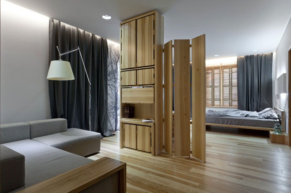 Bedroom Divider. Best 25 Bedroom divider ideas on Pinterest ikea ...