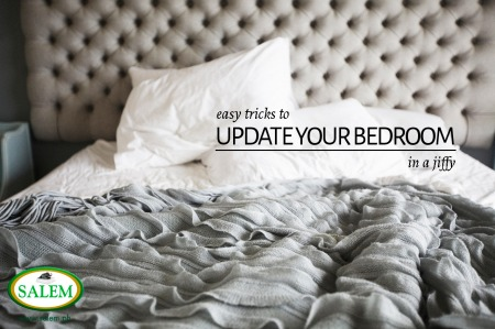 update your bedroom banner