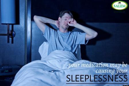 medication banner