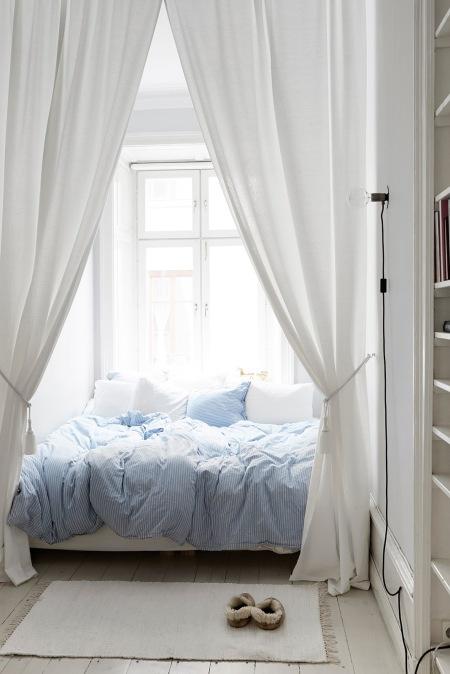 dreamy-cozy-stockholm