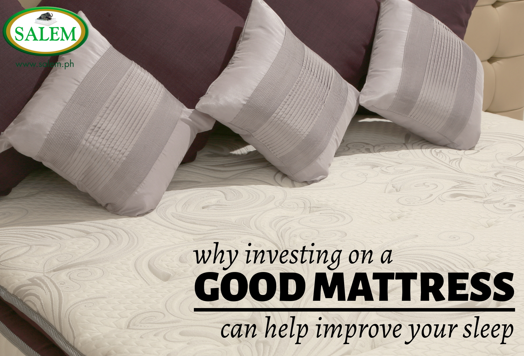 images pinterest mattress matters awesome of unique best pin on by houston firm