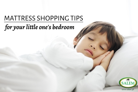 shopping-tips-banner