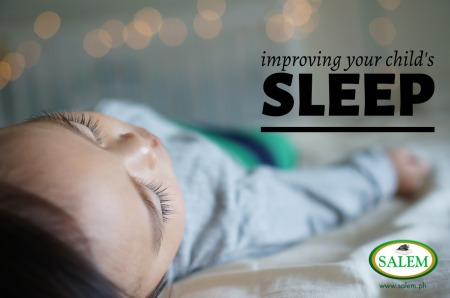 sleeping-child-banner