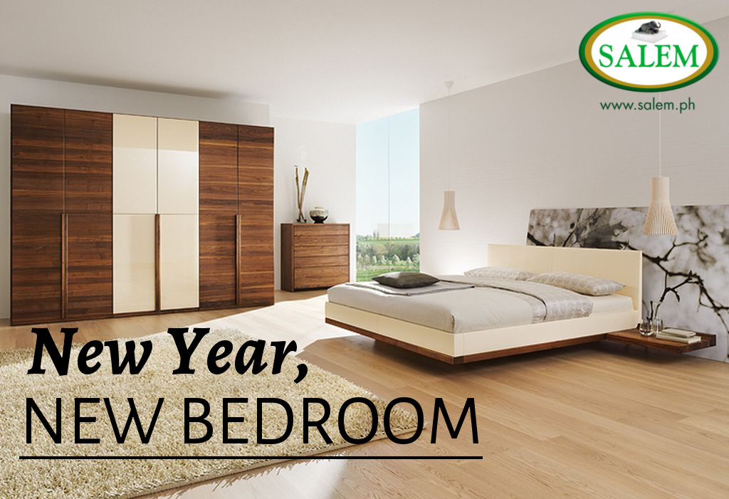New Year  New Bedroom  Get Some Ideas Here. Bedrooms   the official blog