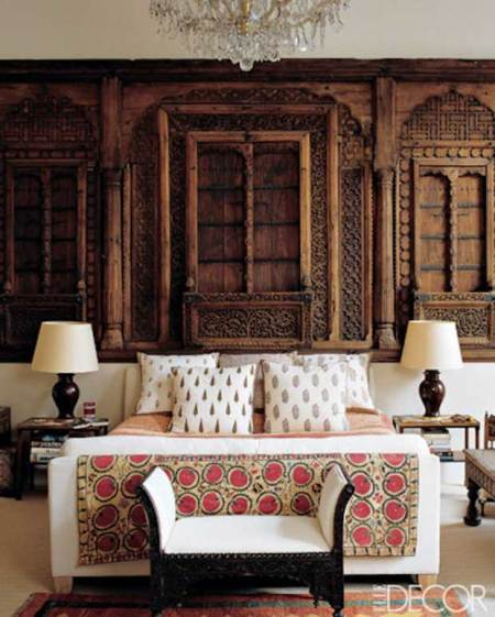 the-gorgeous-woodworking-patterns-of-india-elle-decor