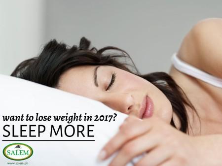 sleep-more-2017-banner