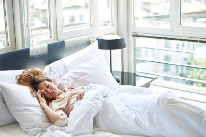 sleeping-on-back-e1462452858653