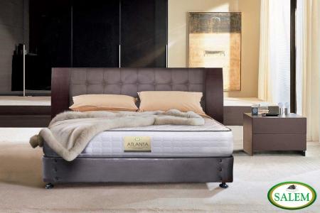 ATLANTA IN BED ROOM 2018